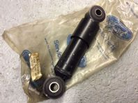 Ford Cargo New shock absorber